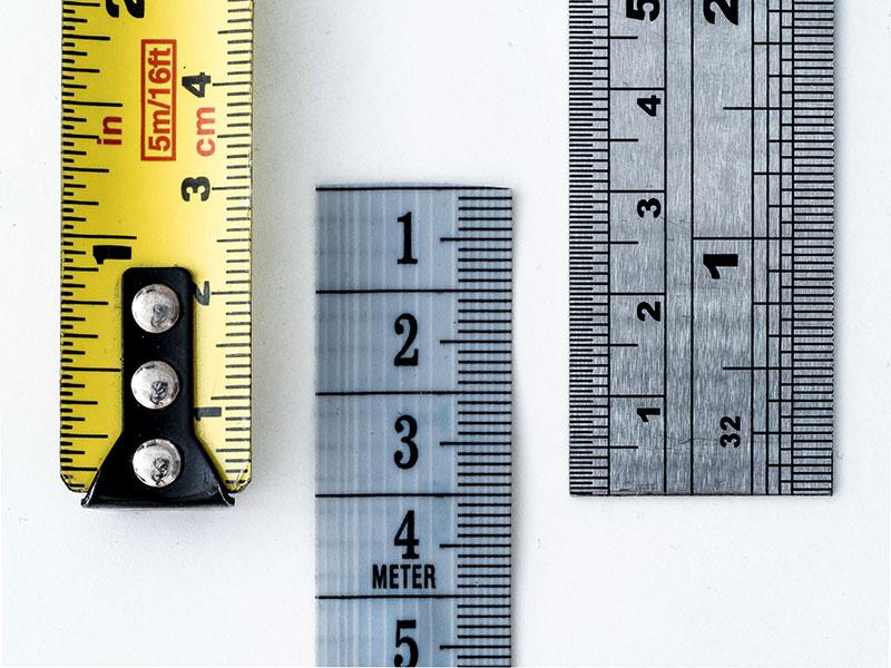 KPI pla marqueting digital