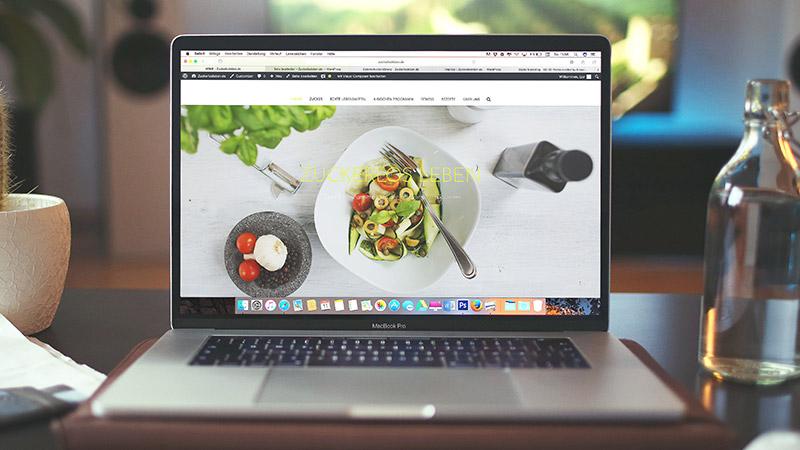 com comprimir imatges per la web