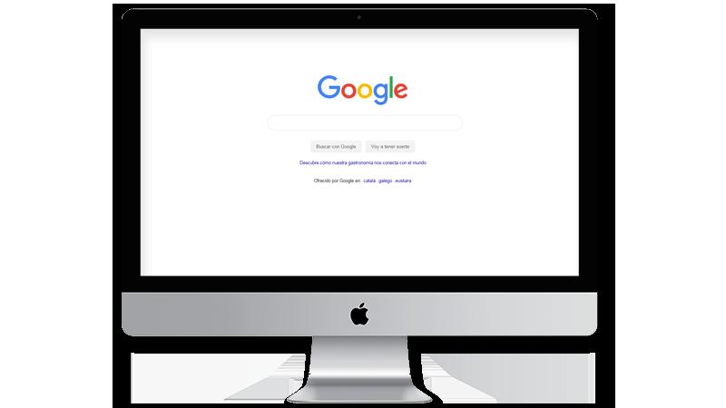 eines google pimes comerç