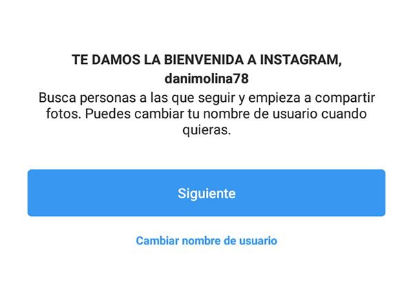 nom repetit compte Instagram Faktotum