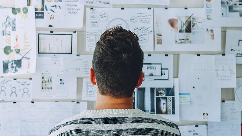 el pla de màrqueting digital